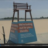NYC Beaches Open This Weekend