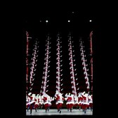 "Behind the Spectacular: Multiplying Santas in Our ""Here Comes Santa Claus"" Number"