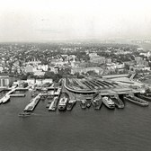 FLASHBACK: Staten Island's north, west waterfronts