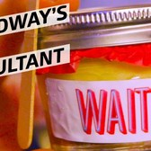 Waitress the Musical Has Its Own Pie Consultant — First Person