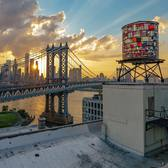 You can't live in NYC and not know Tom Fruin's amazing work!!! Last night's epic skies behind his original water tower ☁️☁️ @tomfruin •••••••••••••••••••••••••••••••••••••••••••••••••••• Shot alongside @mattpugs, @afieldsnyc, @vikvik7, @tmacfinn, and @mellowhustle •••••••••••••••••••••••••••••••••••••••••••••••••••• As always please check out the talented folks that are tagged!!! •••••••••••••••••••••••••••••••••••••••••••••••••••• Shot on @sonyalpha A7RII •••••••••••••••••••••••••••••••••••••••••••••••••••• #createcommune #nyloveyou #icapture_nyc #fatalframes #way2ill #superhubs #igs_america #artofvisuals #moodygrams #igglobalclub #illgrammers #loves_nyc #wildnewyork #igworldclub #the_visionaries #theimaged #ig_northamerica #photowall #inspiring_photography_admired #usaprimeshot #cbviews #ig_exquisite #newyork_ig #ig_color #feedissoclean #igersofnyc #udog_peopleandplaces #beautifuldestinations #newyorklike #sky_high_architecture ••••••••••••••••••••••••••••••••••••••••••••••••••••