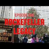 Families That Made NYC: Rockefeller Legacy