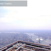 360 Degree View from the Twin Tower's Observation Deck