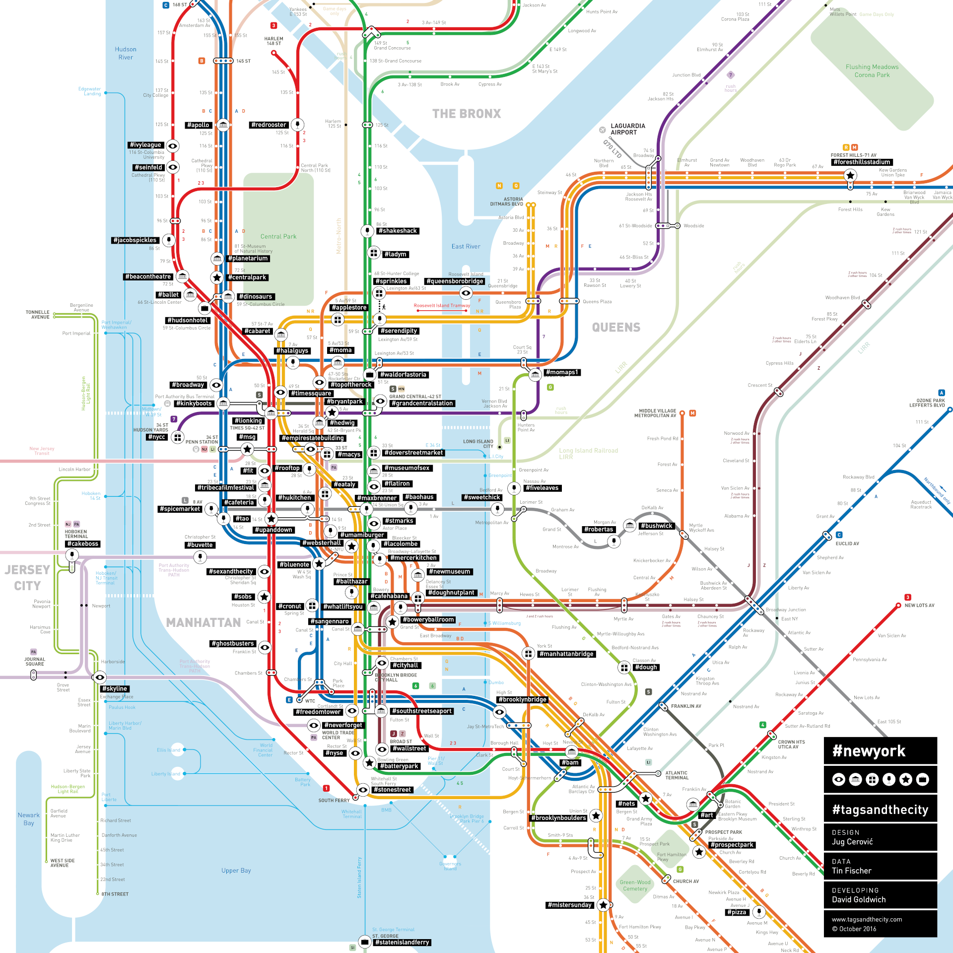tourist nyc map with Ce87bed0b652ecaf9ba41bf081188aab on Irving Subway Map 2 together with Orlando Golf Courses Map moreover Ce87bed0b652ecaf9ba41bf081188aab also New York Map Yankee Stadium also Map Portovenere 19025 La Spezia Italy.