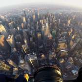 GoPro x NYC