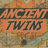 London and NYC's Ancient Twins