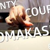 What A Perfect Sushi Menu From Master Nakazawa Looks Like