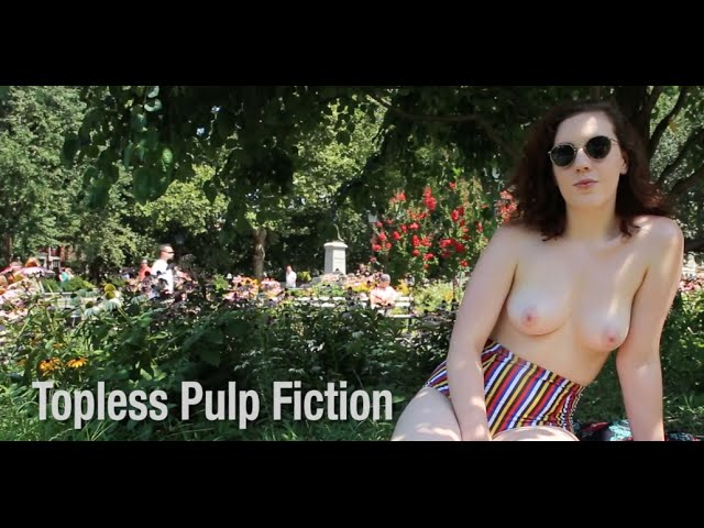 debra messing nude  free