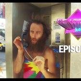 Love Fart Awakening Episode 4: Ahimsa from Anthena