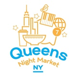 Queens International Night Market