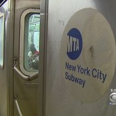 14 Subway Lines Will Be Disrupted This Weekend