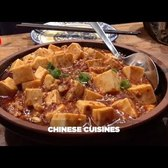Chinese Food In NYC: Expert Spotlights What's Changing