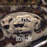 Fortune New York | Chelsea Piers Skatepark