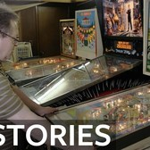 Brooklyn's Jukebox & Pinball Repairman | BK Stories