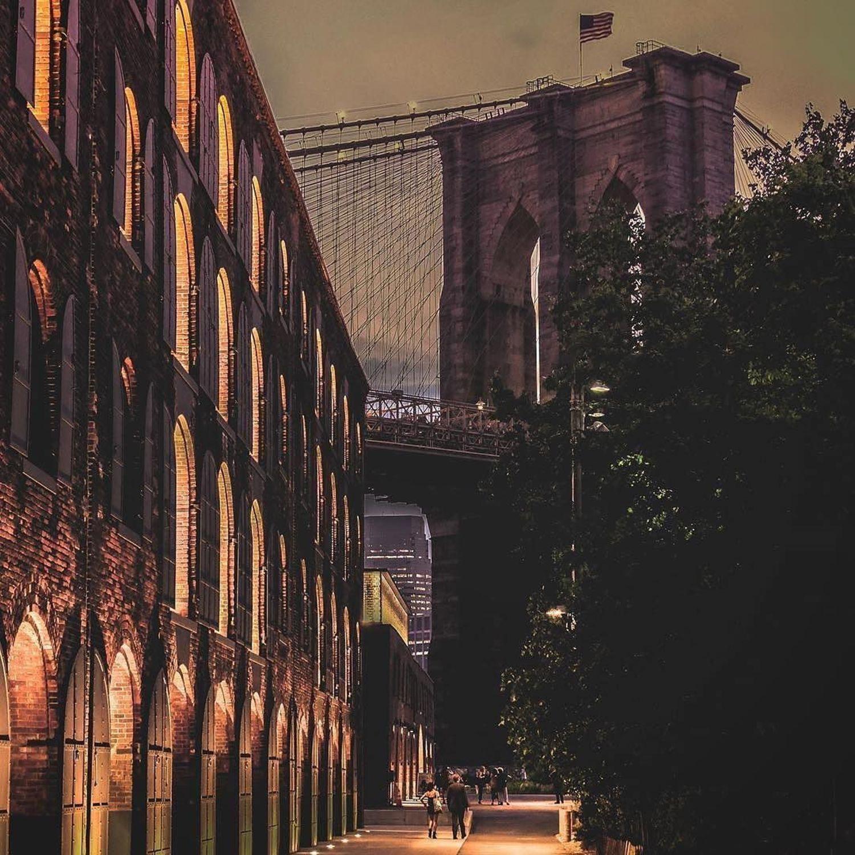 New York, New York. Photo via @nyc_russ #viewingnyc #newyork #newyorkcity #nyc