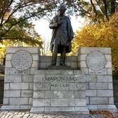 J. Marion Sims