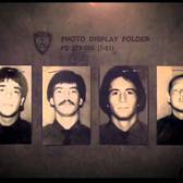 """The Seven Five"" Documentary Teaser - Deadline Exclusive"