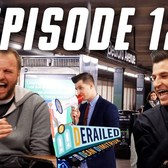 Truth or Dare! - Derailed - Ep 12