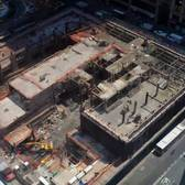 One Vanderbilt Demolition