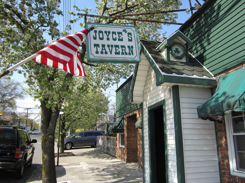 Joyce's Tavern