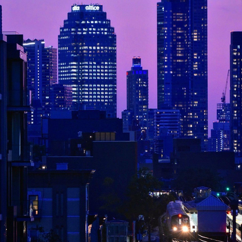 Ditmars Boulevard, Astoria, Queens