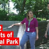 Secrets of Central Park | Part 2