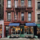 Nolita, Manhattan