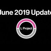 The L Project: June 2019 Service Update