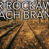 THE ABANDONED LIRR ROCKAWAY BEACH BRANCH