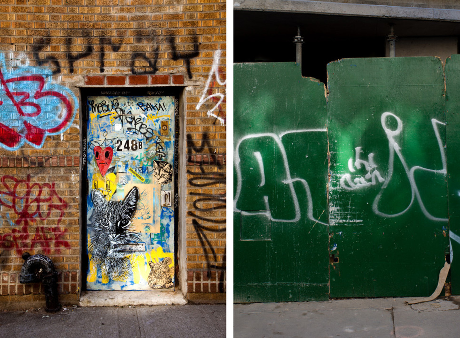 246-248 NORTH 8TH STREET, 2010 & 2015