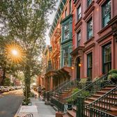 Brooklyn Heights, Brooklyn.