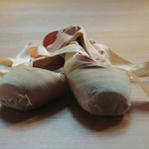 From Ballet Shoes to Police Boots