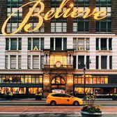 Macy's, Midtown, Manhattan