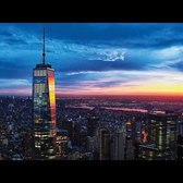 Behind The Experience: One World Observatory