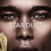 Complexions Contemporary Ballet Announces Star Dust Performances at The Joyce Theater