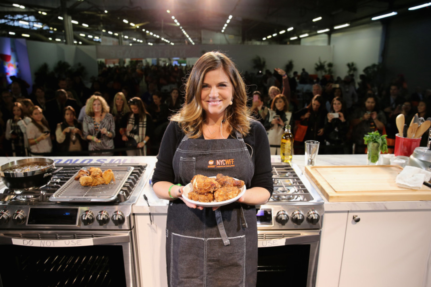 Food And Wine Festival Nyc Jobs