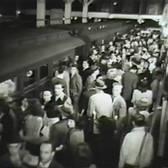 Rapid Transit (1949)