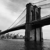 #brooklynbridge #newyork #nyc #travelling #traveller #seetheworld #wanderlust #blackandwhite #brigde #skyline #likebackteam #like4like #picoftheday #photooftheday #enjoythelittlethings