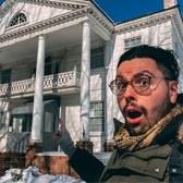 Tour of Manhattan's Oldest Surviving Home: Morris-Jumel Mansion