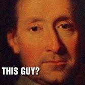 A forgotten American founding father: Adriaan van der Donck - 3/4