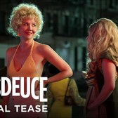 The Deuce: Official Tease (HBO)