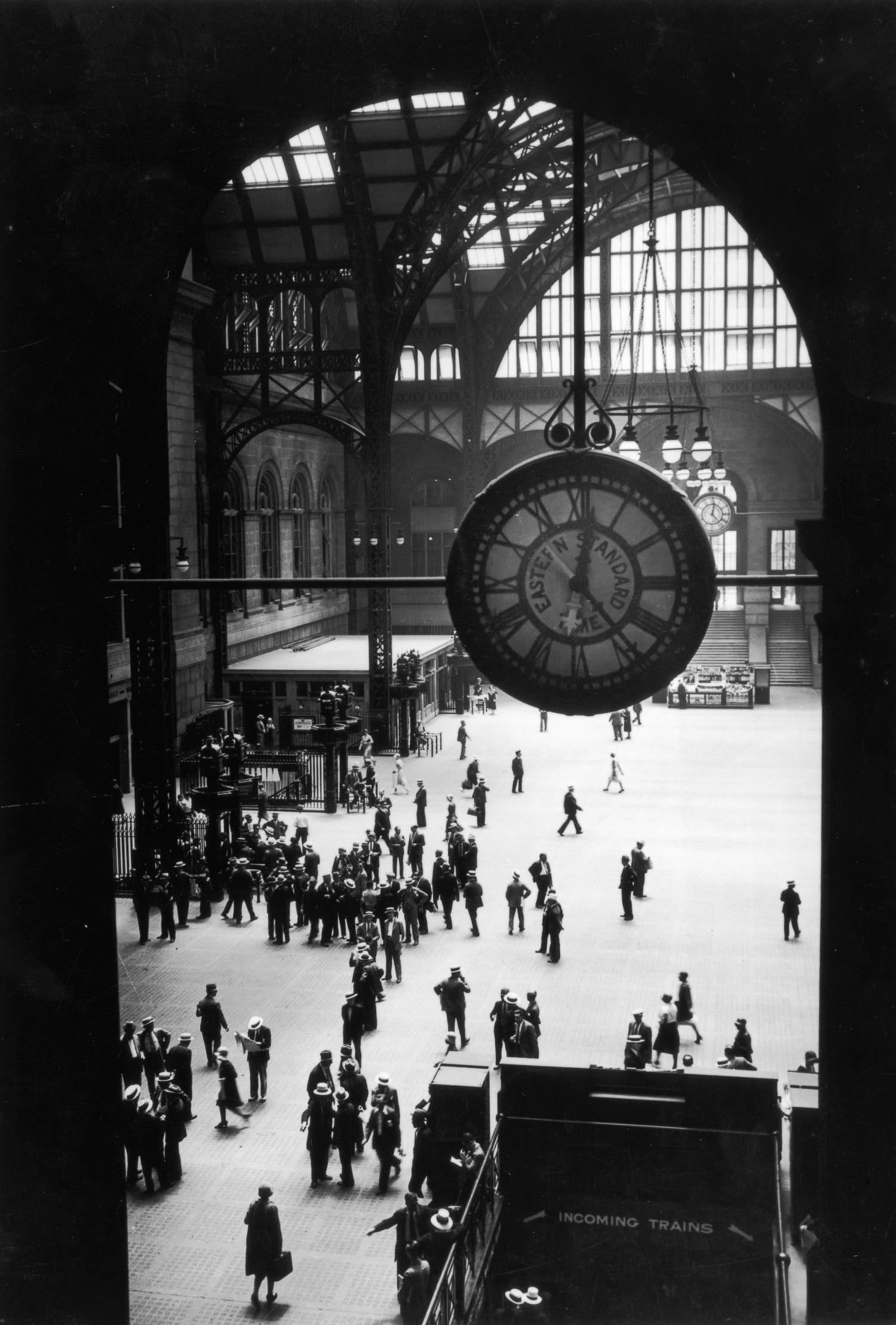 c. 1925