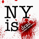 New York Is Dead