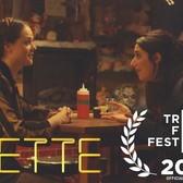 Episode 1 | Dinette