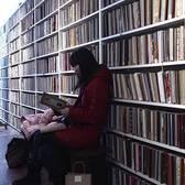 Where Brooklyn At: Brooklyn Art Library