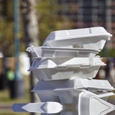 New York's Styrofoam Ban is Here