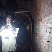 Hidden Staten Island: Exploring the secrets of Mt. Loretto