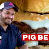 Pig Beach is Changing the Barbecue Game || Eat Seeker
