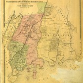 The Bronx: New York City's First Borough