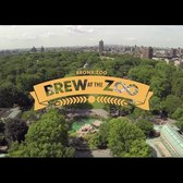 Brew at the Zoo | Bronx Zoo